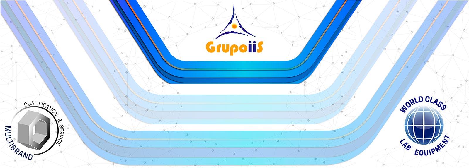 Grupoiis empresa acreditada ante la ema en calibración y calificación TOC